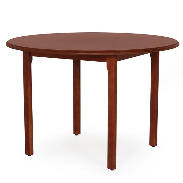 cannes 4 seater dining table