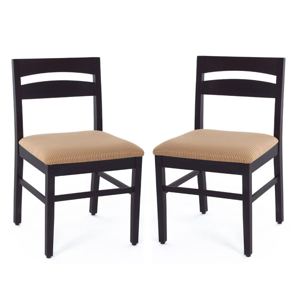 Bahamas Dining Chair   Set of 2