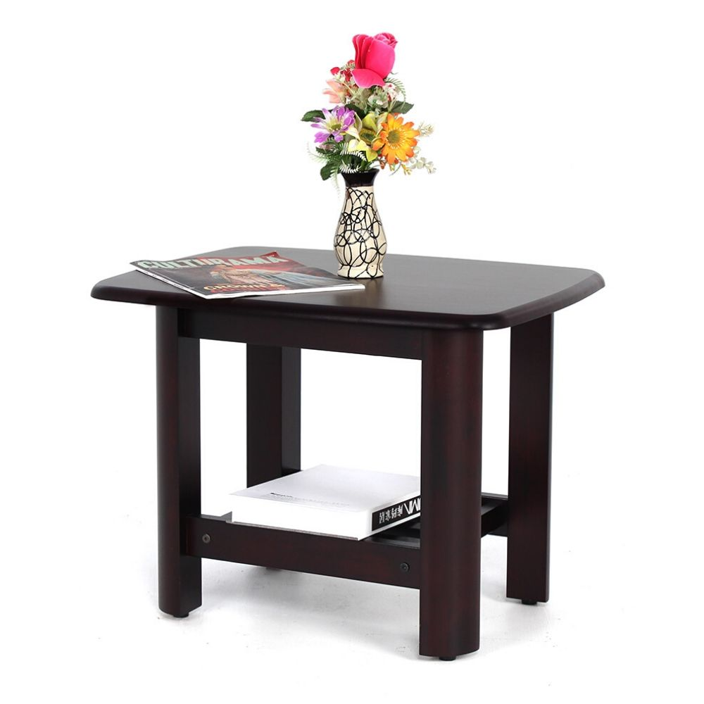 JFA - Best Place to Buy Home & Office Furniture Showroom in