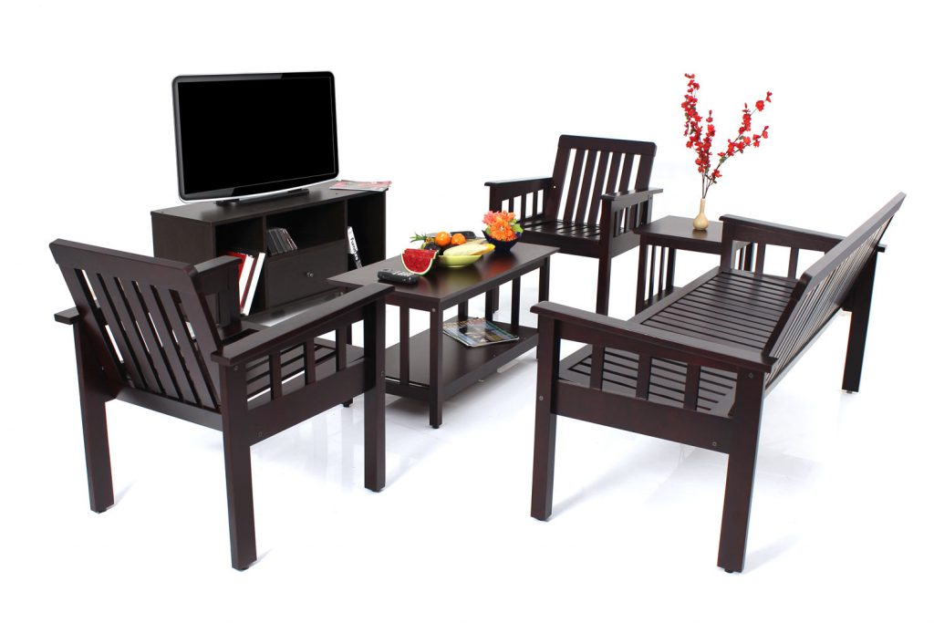 Jfa Best Place To Buy Home Amp Office Furniture Showroom