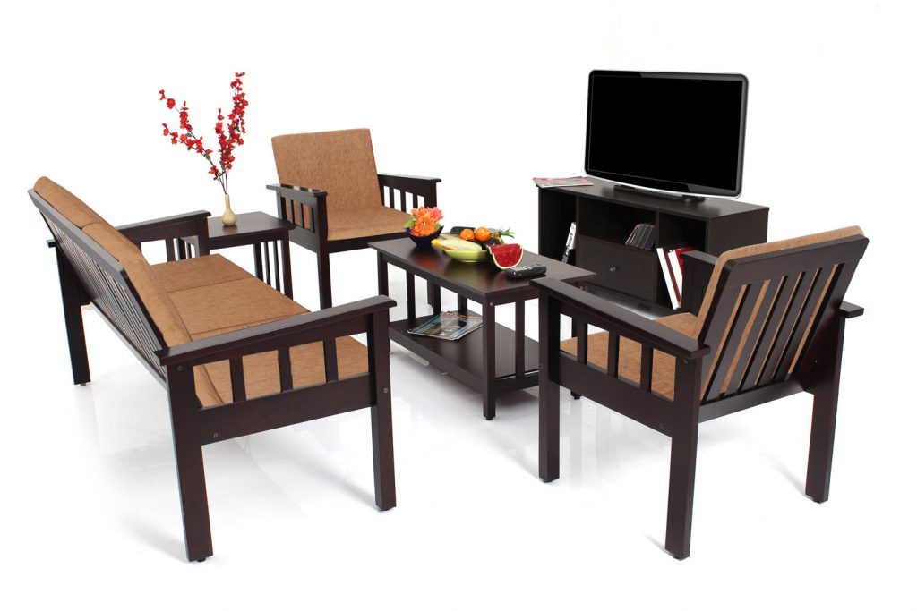 JFA Best Place To Buy Home Office Furniture Showroom In Chennai