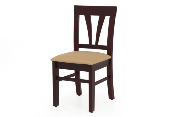 touchwood_apple_solidwood_dining_chair_set_of_2_walnut_finish_4_9