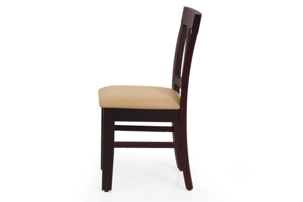 touchwood_apple_solidwood_dining_chair_set_of_2_walnut_finish_5_9