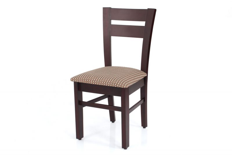 Berry Dining Chair   Set of 2