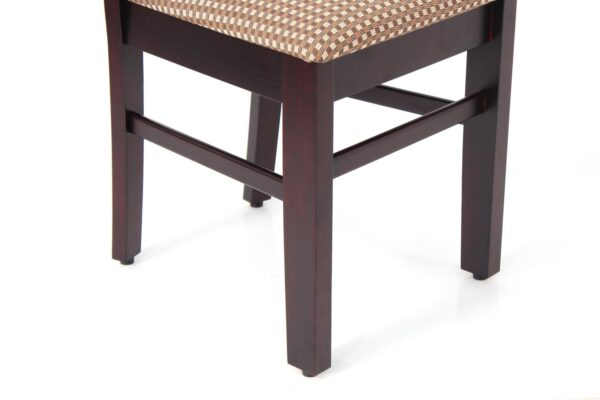 touchwood_berry_solidwood_dining_chair_set_of_2_rosewood_finish_8_4
