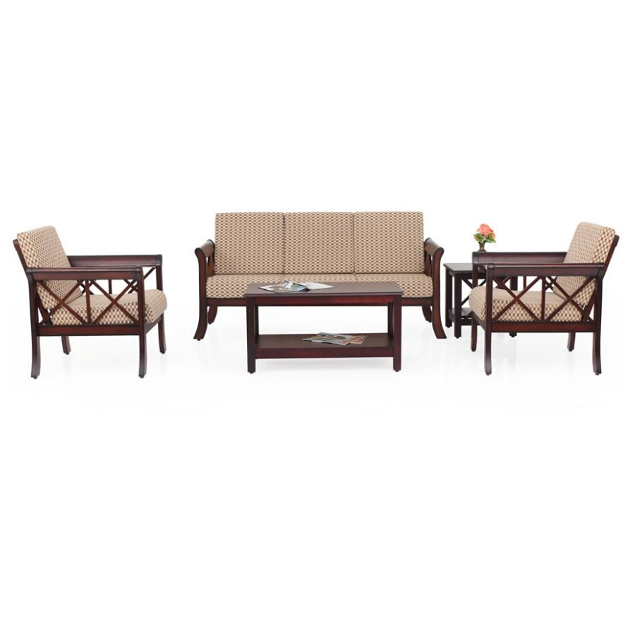 f5fff3355d ruby wooden sofa – 3-1-1 set. Download Image 900 X 600