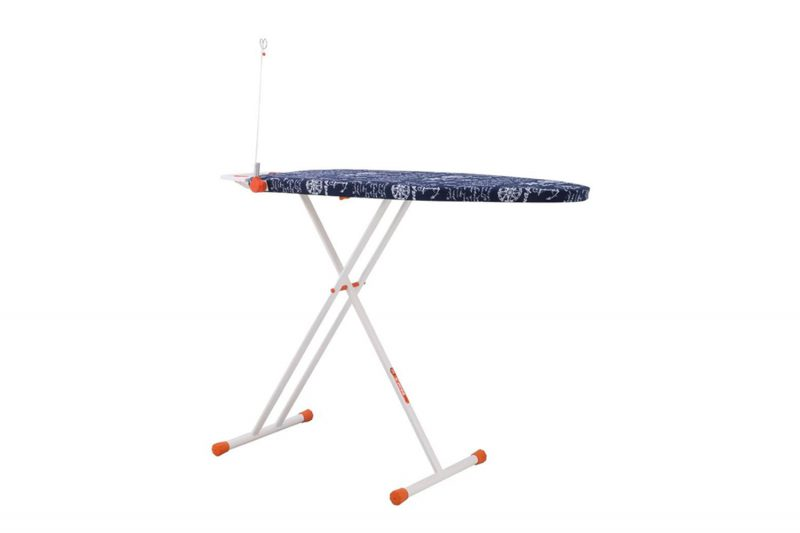 Bathla X Press lite ironing board