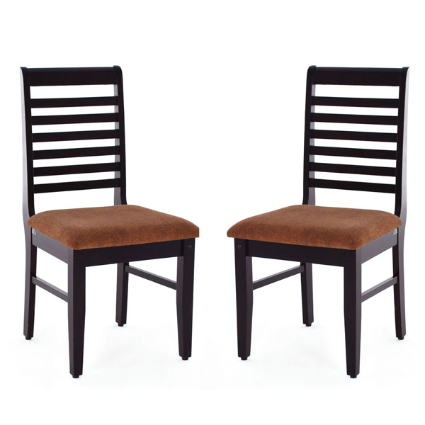 Cayman dining chair set of 2