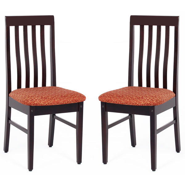 Bayley dining chair