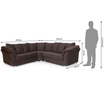 FT_Ashley_CornerSofa-Set_-(10)