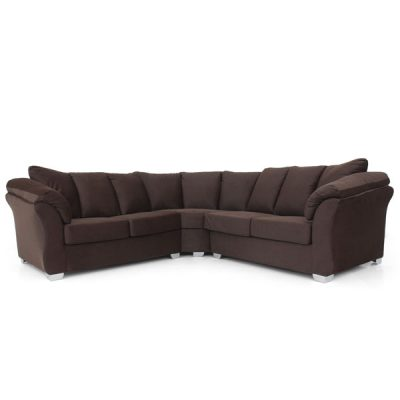 FT_Ashley_CornerSofa Set_ (2)