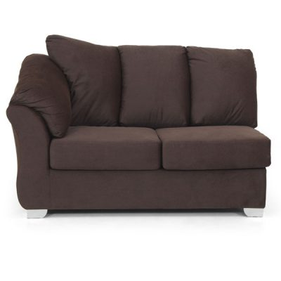 FT_Ashley_CornerSofa-Set_(9)