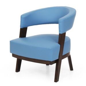 FT_SUDAN_CHAIR_(2)