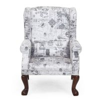 FT_WING_CHAIR_(1)