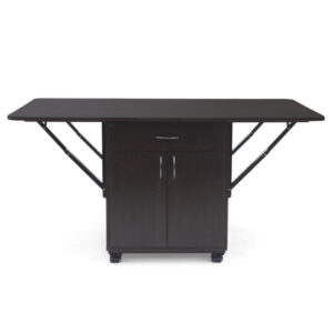 HHC_Folding_Dining_Table_ (1)