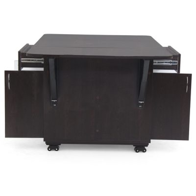 HHC_Folding_Dining_Table_ (10)