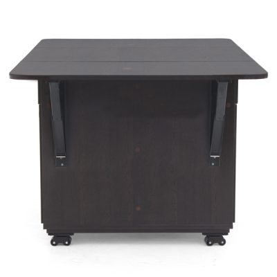 HHC_Folding_Dining_Table_ (11)