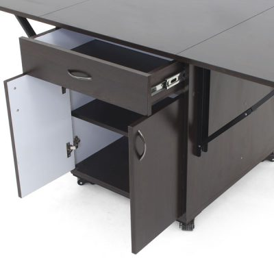 HHC_Folding_Dining_Table_ (12)