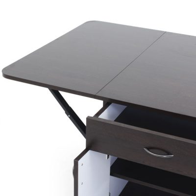 HHC_Folding_Dining_Table_ (13)