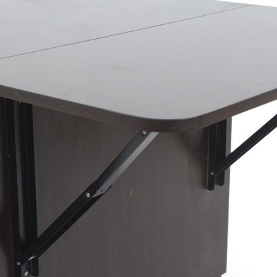 HHC_Folding_Dining_Table_ (14)