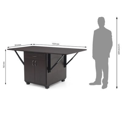 HHC_Folding_Dining_Table_ (15)