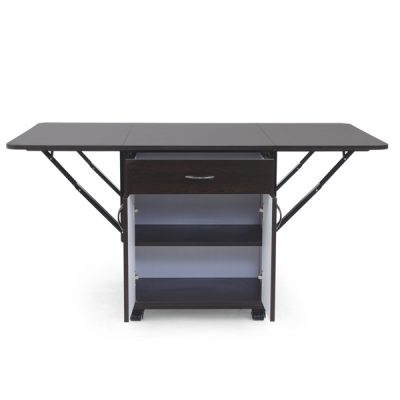 HHC_Folding_Dining_Table_ (2)