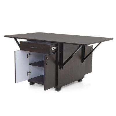 HHC_Folding_Dining_Table_ (7)