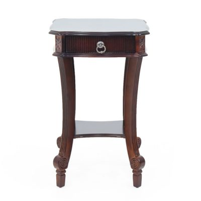 RO_Ascot_Side_Table_(2)