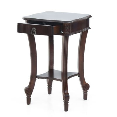 RO_Ascot_Side_Table_(3)