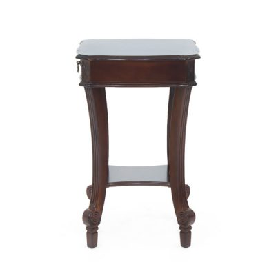 RO_Ascot_Side_Table_(5)