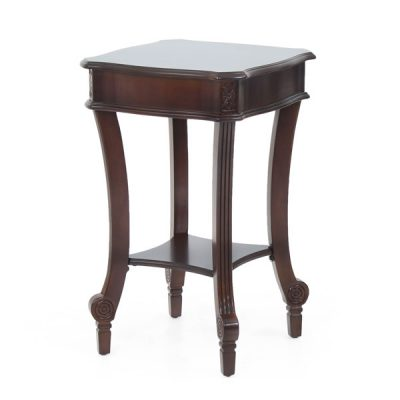 RO_Ascot_Side_Table_(6)