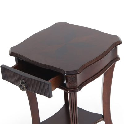 RO_Ascot_Side_Table_(7)