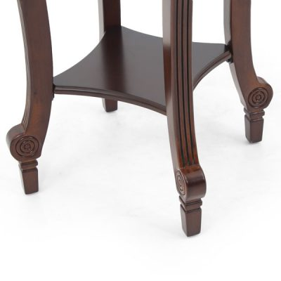 RO_Ascot_Side_Table_(8)