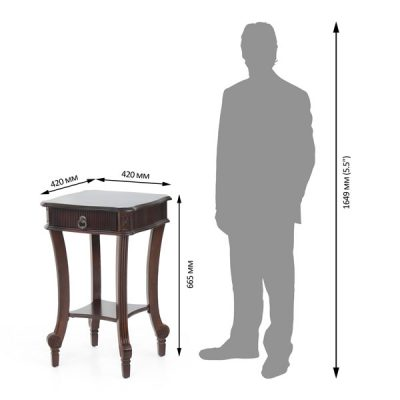 RO_Ascot_Side_Table_(9)