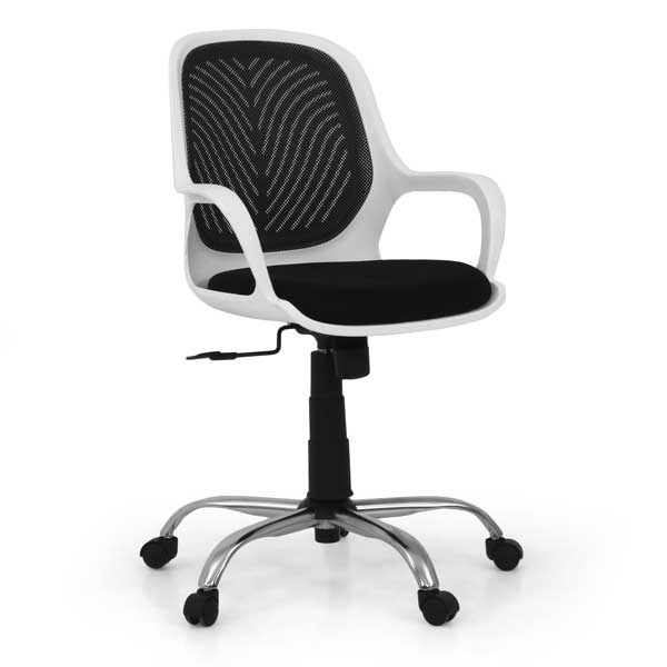 Mika Office Chair