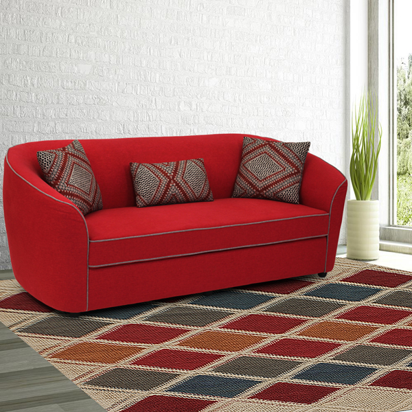 Best Place To Buy Home & Office Furniture Showroom